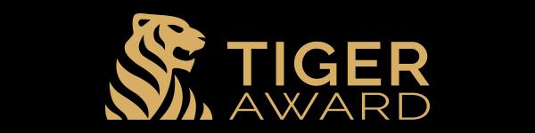 Tiger Award